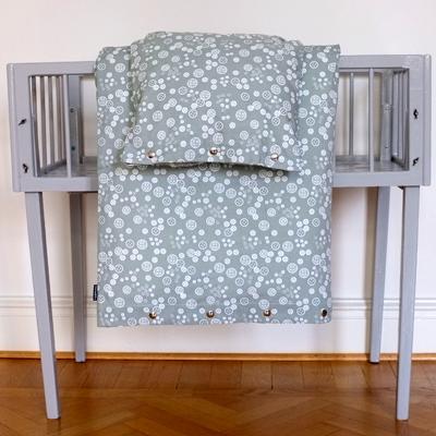 ekologiska sängkläder hemtex
